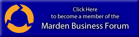 Join the Marden Business Forum