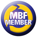 marden business forum member