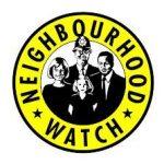 Marden Neighbourhood Watch Scheme