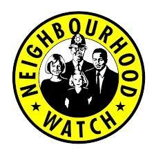 Marden Neighbourhood Watch