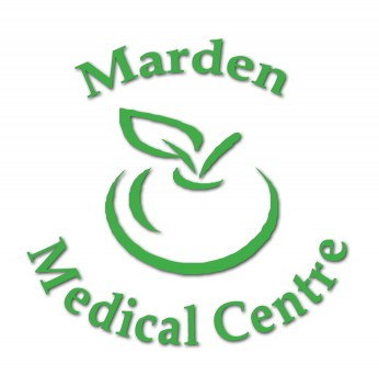 Marden Health Fair