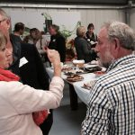 Anno Distillers Marden Business Forum Networking May 2014