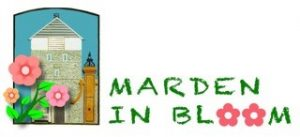 Marden In Bloom funding boost