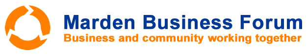 Marden Business Forum