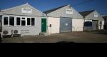 Airclean, Your Air Filter Manufacturer, Marden, Kent, UK