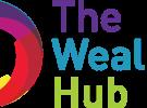 Wealden Hub Meetings