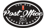 The Old Post Office Coffee House