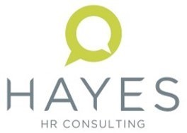Hayes HR Consulting