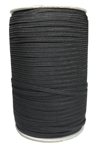 3mm elastic needed
