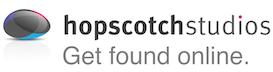 hopscotch studios