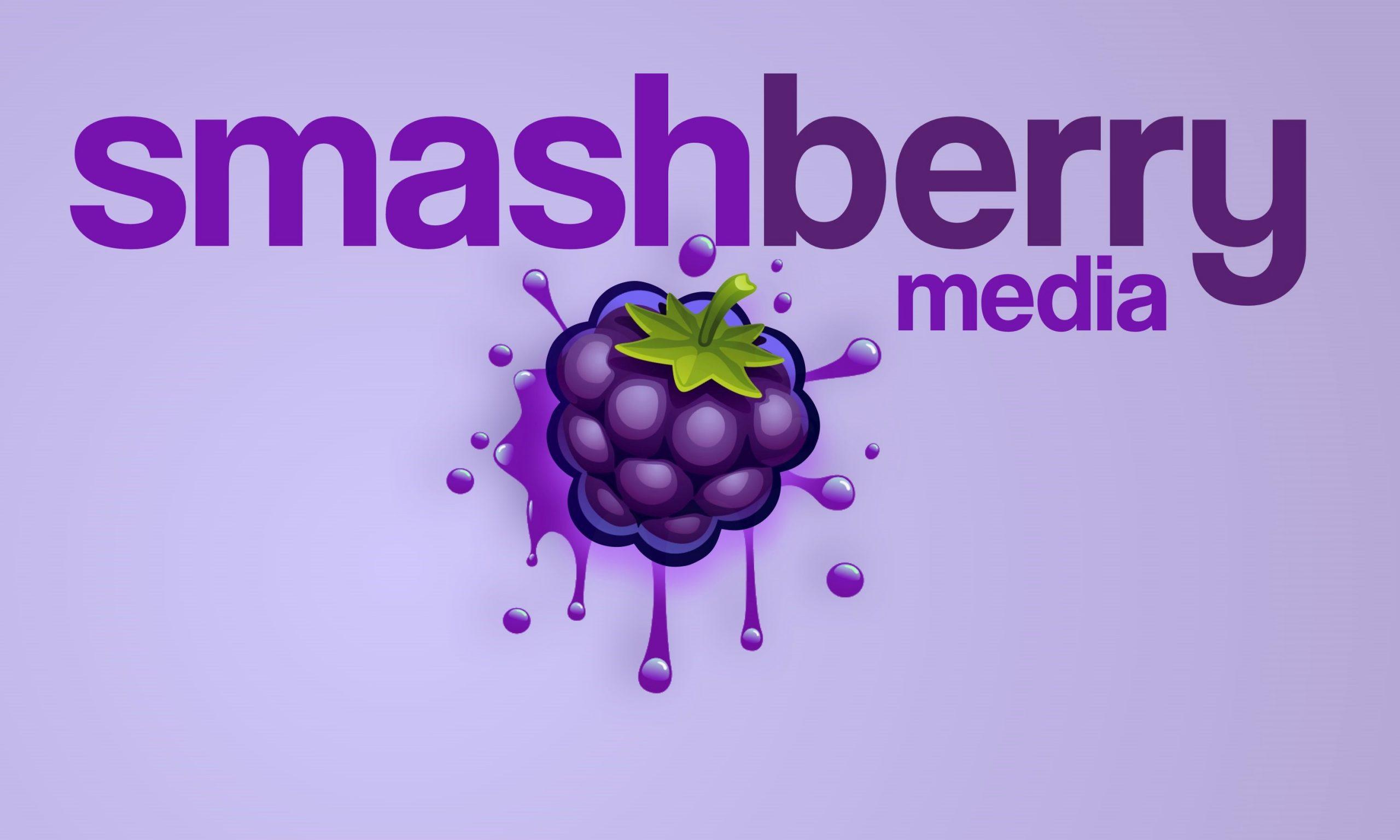 Smashberry Media